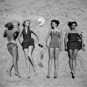 donne+di+life_4